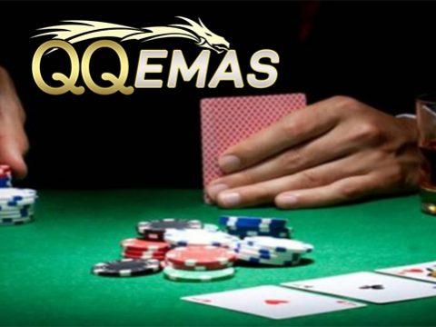 Pahami Keseruan Main di Situs Poker Online Resmi